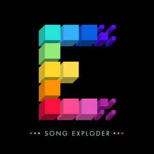 Song Exploder podcast by Hrishikesh Hirway