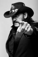 lemmy kilmister_fullmetaljacketradio